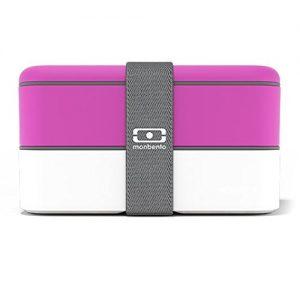 Monbento Bento Box