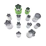 metal food cutter pack