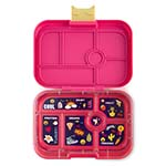 yumbox bento box for kids