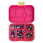 yumbox bento box for kids