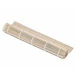 bamboo sushi rolling mat