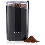 coffee spice grinder