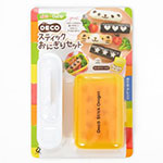 deco stick onigiri kit